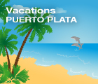 Puerto Plata Packages
