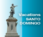 Santo Domingo Packages