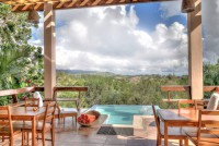 Guest House Las-Terrenas