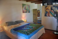 Cheap hotel Pedernales