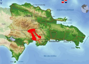 Bani Tourism Tourist Attractions Places To Visit In Bani Dominican Republic