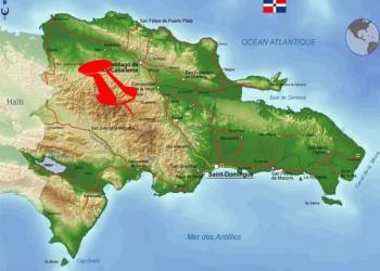 Constanza tourism tourist attractions places to visit excursions