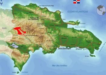 San juan de la maguana tourism tourist attractions places to visit